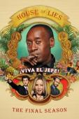 Subtitrare House of Lies - Sezonul 4