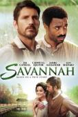 Subtitrare Savannah