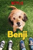Subtitrare Benji