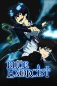 Subtitrare Blue Exorcist (青の祓魔師 (エクソシスト) / Aoi no Exorcist) -