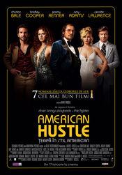 Trailer American Hustle