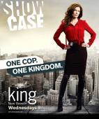 Subtitrare King - Sezonul 1