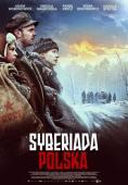 Trailer Syberiada polska
