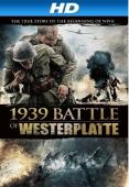 Subtitrare 1939 Battle of Westerplatte (Tajemnica Westerplatt