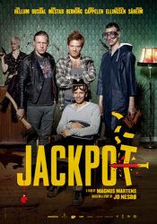 Trailer Jackpot