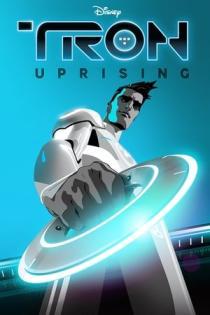 Subtitrare TRON: Uprising Sezonul 1