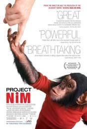 Trailer Project Nim