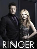 Subtitrare Ringer - Sezonul 1
