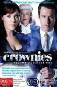 Subtitrare Crownies - Sezonul 1