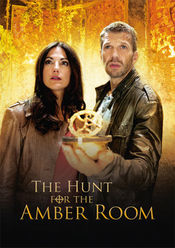 Trailer The Hunt for the Amber Room