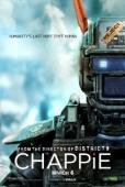 Subtitrare  Chappie HD 720p 1080p XVID