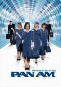 Subtitrare Pan Am - Sezonul 1