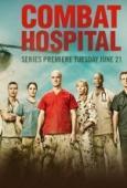 Subtitrare Combat Hospital - Sezonul 1