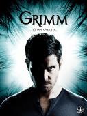 Subtitrare Grimm - Sezonul 6