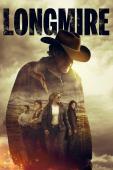 Subtitrare Longmire - Sezonul 6