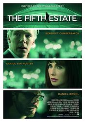 Subtitrare The Fifth Estate