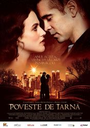 Subtitrare  Winter's Tale DVDRIP HD 720p XVID