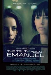 Trailer Emanuel and the Truth about Fishes