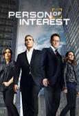 Person of Interest - Sezonul 3