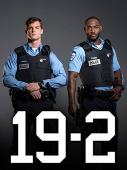 Subtitrare 19-2 Saison 1