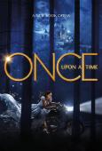 Subtitrare Once Upon a Time - Sezonul 6