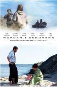 Subtitrare Morden i Sandhamn (The Sandhamn Murders) - Sezon 1