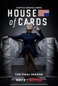 Film House of Cards