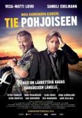 Trailer Tie Pohjoiseen