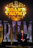 Subtitrare Comedy Central Roast of Donald Trump
