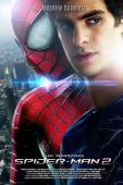 Subtitrare  The Amazing Spider-Man 2 HD 720p XVID