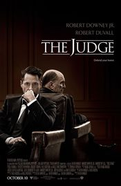 Subtitrare The Judge