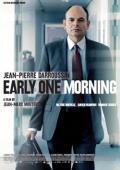 Trailer De bon matin