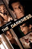 Subtitrare The Darkness