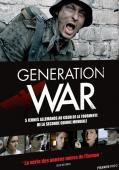 Subtitrare Unsere Mütter, unsere Väter (Generation War)