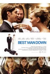 Trailer Best Man Down