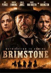 Subtitrare Brimstone