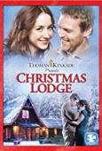 Subtitrare Christmas Lodge