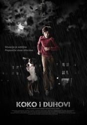 Subtitrare Koko and the Ghosts (Koko i duhovi)