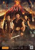 Trailer Pompeii