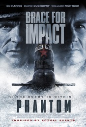 Trailer Phantom