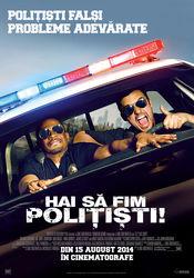 Trailer Let's Be Cops