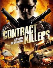 Trailer Contract Killers