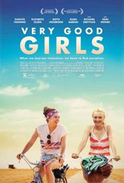 Subtitrare Very Good Girls