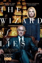 Subtitrare The Wizard of Lies