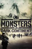 Trailer Monsters: Dark Continent