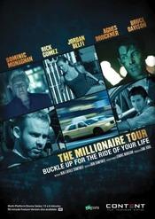 Trailer The Millionaire Tour