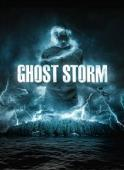 Subtitrare Ghost Storm