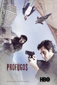 Subtitrare Prófugos - Sezonul 1