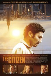 Trailer The Citizen