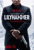 Subtitrare Lilyhammer - First Season